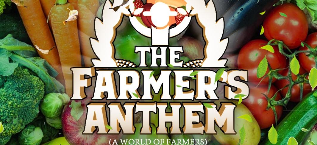 Artistas de Barbados se unen a la campaña del IICA que homenajea a los trabajadores de la cadena de alimentos | Instituto Interamericano de Cooperación para la Agricultura